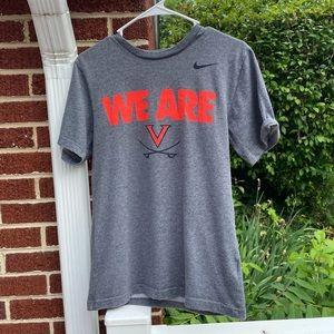 We Are UVA Shirt
